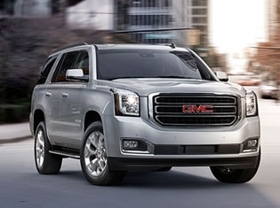 2015 gmc fleet the right services